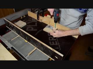 Простейшая угловая струбцина для сборки мебели ghjcntqifz eukjdfz cnhe,wbyf lkz c,jhrb vt,tkb ghjcntqifz eukjdfz cnhe,wbyf lkz c