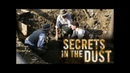 06 Ступении цивилизации Тайны прошлого Секреты Ангкора