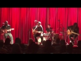 Daron Malakian and Scars on Broadway - You Destroy You (GRAMMY Museum)