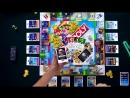 Монополия Геймер (обзор игры)