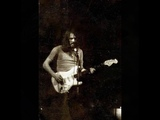 Pink Floyd October 17, 1971 Golden Hall San Diego, Ca