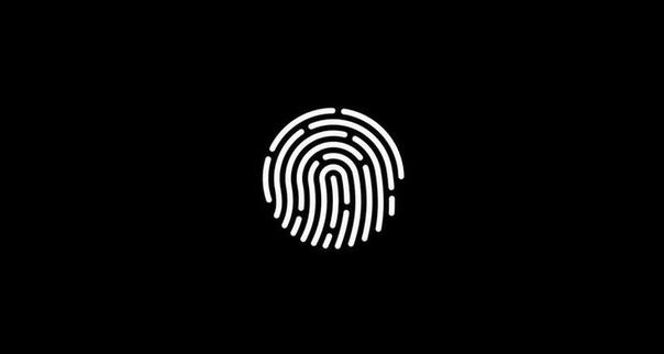 Можно ли разблокировать смартфон пальцем трупа Странный конечно, но вполне закономерный вопрос — а можно ли разблокировать смартфон с помощью мёртвого тела Отпечаток пальца то у трупа не