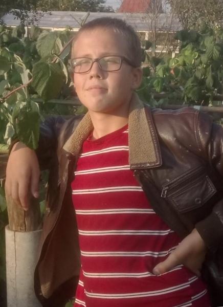 Пропавший в Йошкар-Оле 12-летний мальчик найден