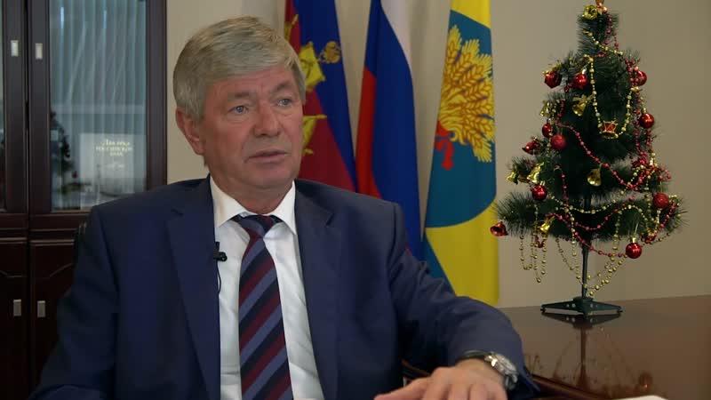 ИНТЕРВЬЮ Виктора КУЗЬМИНОВА_1