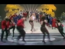 Heather Parisi - Maniac Flashdance 1984.mp4