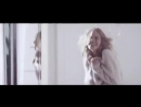 CHLOE EAU DE PARFUM [360p](1)