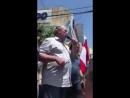 Em Roraima, homem foi a mando de Romero Jucá para tirar Ciro do sério de forma gratuita. Mas a verdade sempre vem à tona, e o ti