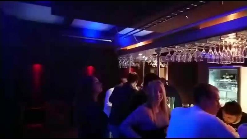 18.05.18 bada bing night club