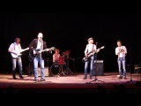 Blues Creepers - Sweet Home Chicago (by Robert Johnson)