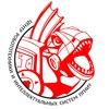 Центр робототехники и интеллектуальных систем