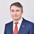 Игорь Брынцалов фото #26
