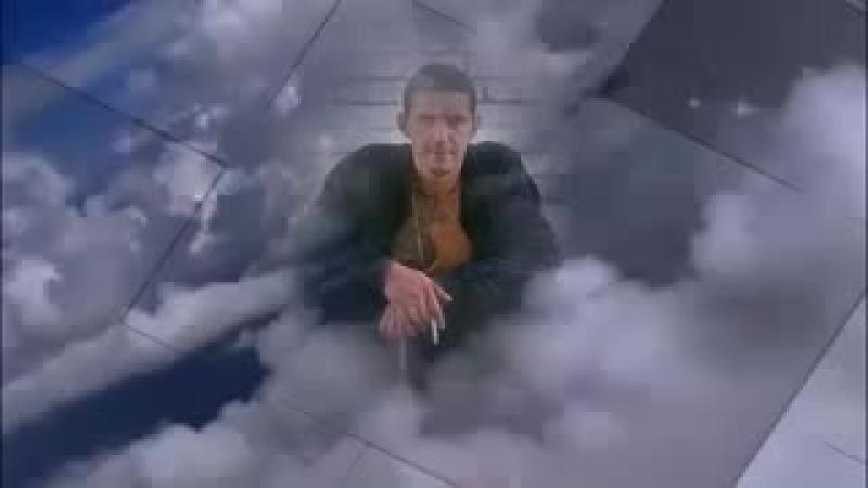 Аркадий Кобяков - До небес low 2012