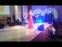 Лудуб Очиров исполняет кавер версию на песню группы BANI