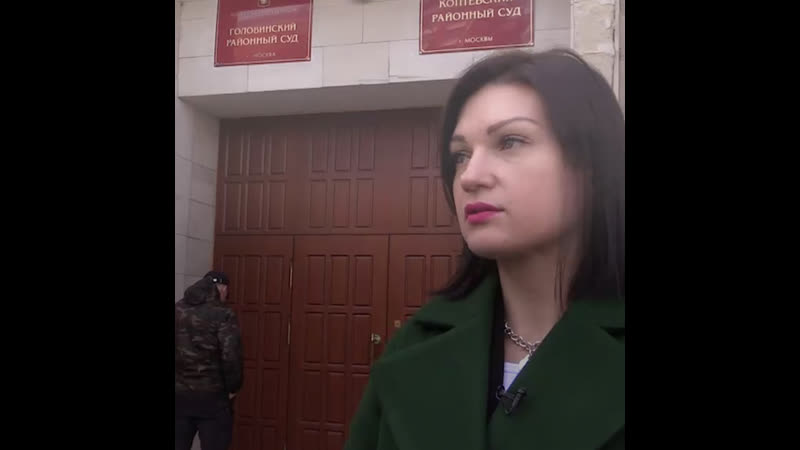 Адвокат потерпевшего, которого проститутка обвинила в изнасиловании