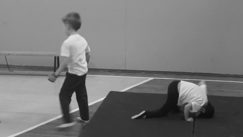 Martial arts, Aiki. Sinten, единоборства, самооборона, Дети 3-5 лет, центральный район, спб