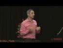 Eben Pagan Accelerate - Strategic Marketing Summit - Session 01GP@FB.320p.x264.aac
