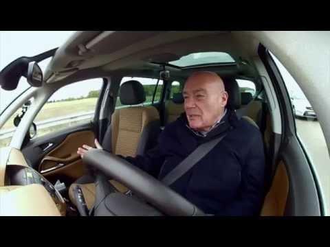 04 Германская головоломка Лекарство от ностальгии Первый канал