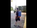 Douche ambulante VIDEO-2018-05-19-11-15-30