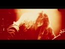 EUROPE The Siege Official Video