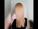 Sofia hairfucker golden blond