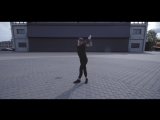 Amory La'Beija (song by Azealia Banks - Anna Wintour)