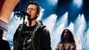 Ghost Tobias Forge Honors Fallen Fan In Heartwarming Way | Rock Feed