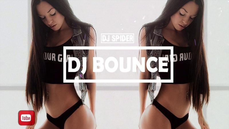 ⛔ LIPIEC 2018!! 😱✔️ (DJ BOUNCE DJ SPIDER ) 😱✔️ najlepsza klubowa pompa do auta! 😱✔️⛔