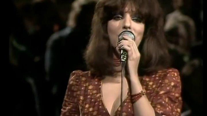 Mariska Veres (Shocking Blue) 1975 - Take Me High