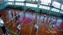 Volley Full Game | НГУ vs НГПУ (3:0) | 42-ая Универсиада вузов | Финал за 3е место