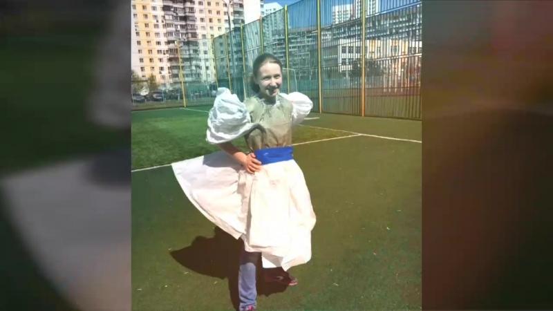 С ДНЕМ РОЖДЕНИЯ ДОЧА mp4