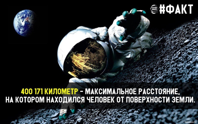 http://pp.userapi.com/c845219/v845219044/13f9fd/w_m2us6Sk3A.jpg