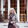 Anna Lyovkina
