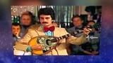 Ретро 80 е - ВИА Ялла - Последняя поэма (клип)