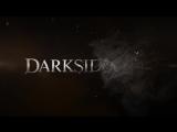 Darksiders III - Force Fury Unveil