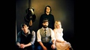 Drew Holcomb The Neighbors What Would I Do Without You