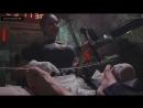 Софья Синицына в онлайн-шоу Asmodeus, 28/05/2018 1080p - Выпуск 1 - Голая Секси, грудь, декольте