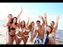 D e s p a c i t o ( Italian version - Remix HD )