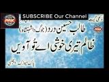 Zaalim-Teri-Khushi-Ae-Talib-Hussain-Dard-Old-Nayab-Song-Punjabi-Dohday-Mahiye.mp4