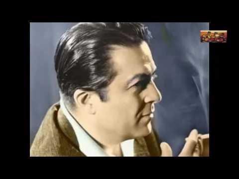 Rəşid Behbudov-Yağma yağış