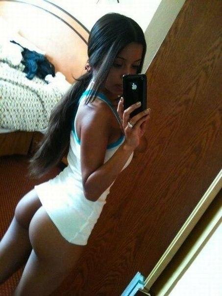 Fotos porno gifs de Alexia Knight playboy
