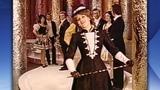 И. Кальман, выходная ария Марицы из оперетты