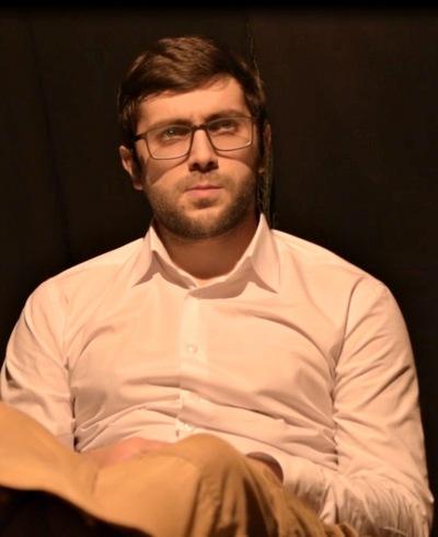Дмитрий Епифанов