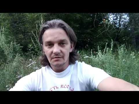 Алексей Ярун Воеводин Как промаливаются Предки и Род человека в ежедневной жизни 360