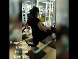 VID_57290417_162521_410.mp4