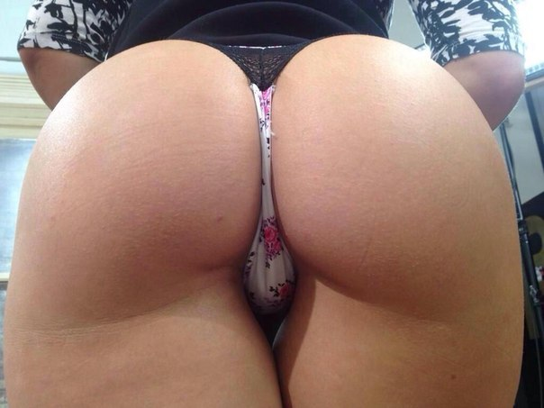 Camel toe and butt bestbabez com