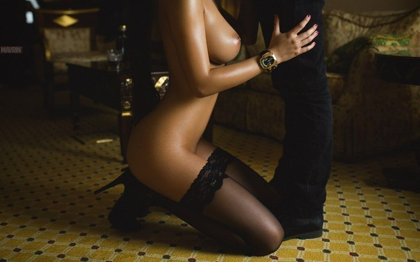 Blonde raped milf rape pink panties upskirt