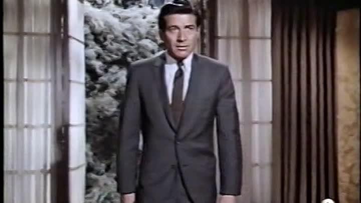 George Cukor 1962 Confidencias de Mujer Shelley Winters Claire Bloom Jane Fonda Efrem Zimbalist Jr Glynis Johns