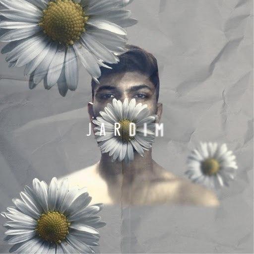 Артур альбом Jardim