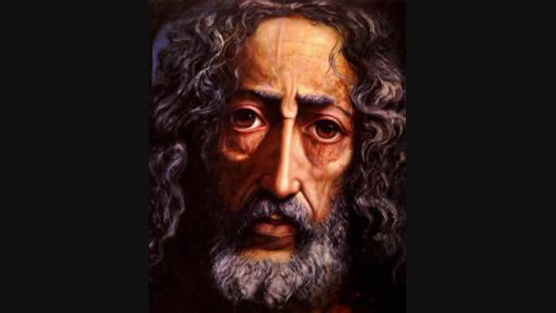 Апостол Петр Паломничество в вечный город