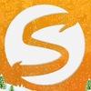 SAMP: Slayer RolePlay
